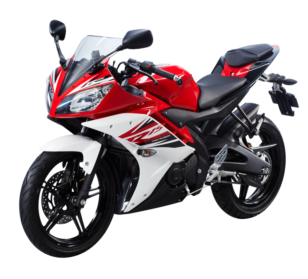 Yamaha R15 Pictures  Yamaha R15 Images and Photos in