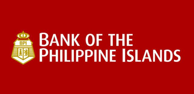 bank of philippine islands Learn more about bank of the philippine islands on 7 east 53rd street in new york, new york (bank hours, contact details and bank overview.