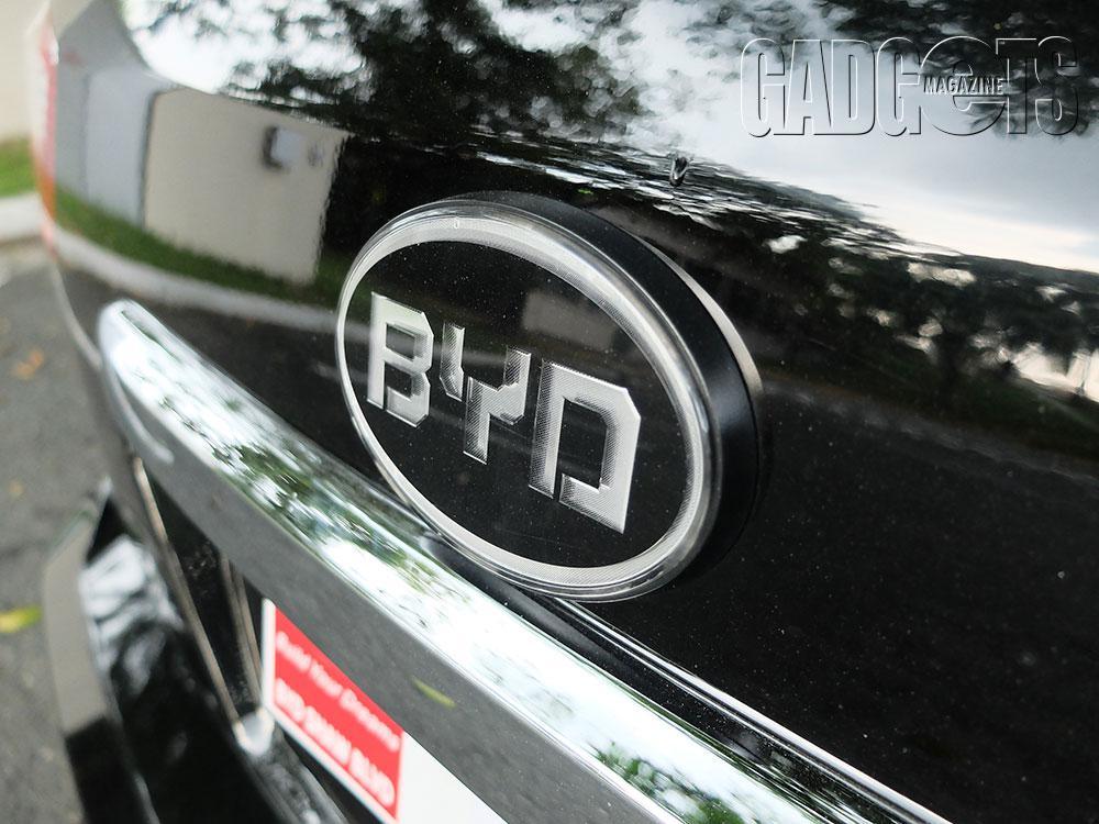 BYD-S6_DSCF0088