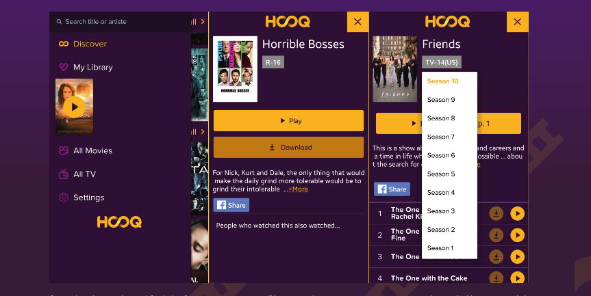 Hooq app review gadgets magazine philippines along with a voucher code that would allow me access to the service for 30 days hooq even lent a samsung tablet and a portable tattoo wi fi to complete the stopboris Images