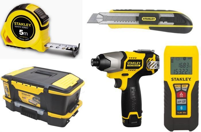 black and decker tools. stanley black \u0026 decker recently launched new product catalogues under its hand, power and mechanical tools, storage solutions at the prism plaza, tools
