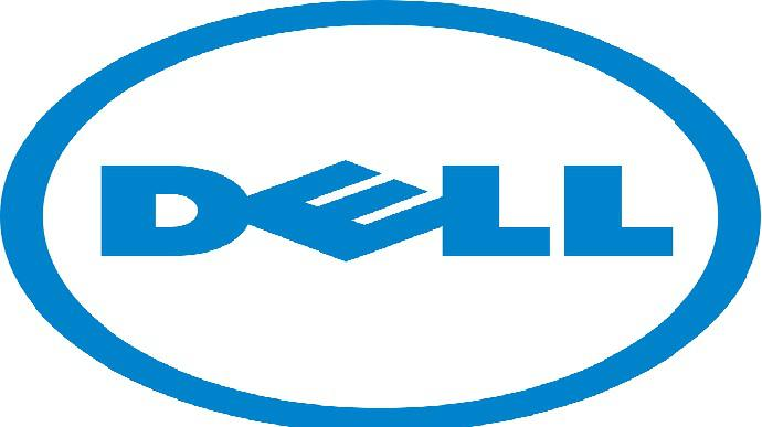 dell computers to become a private Note: while in private or incognito mode, none of your browsing history is stored to your computer however, this does not mean you are anonymous on the.