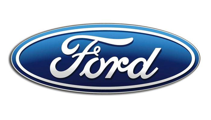 Ford Sales Rise 61 In Record First Half Performance
