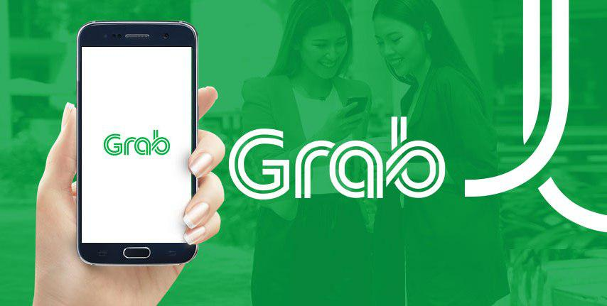 Image result for grab philippines