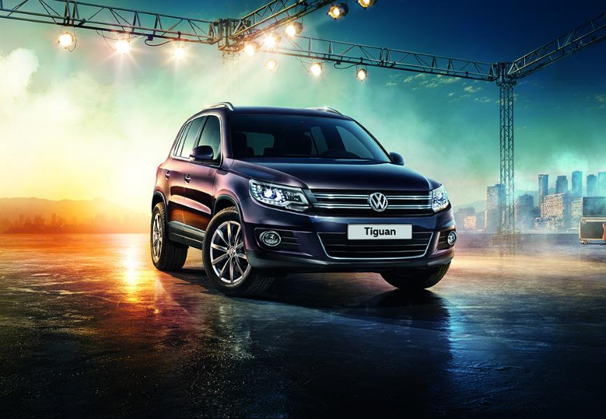 dealership bloomington deals about il home suv car pre new in volkswagen dealer vw your normal owned