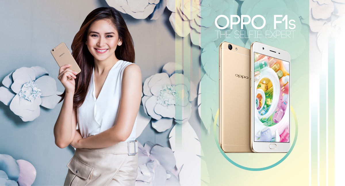 maxresdefault Oppo photofeature abt the model