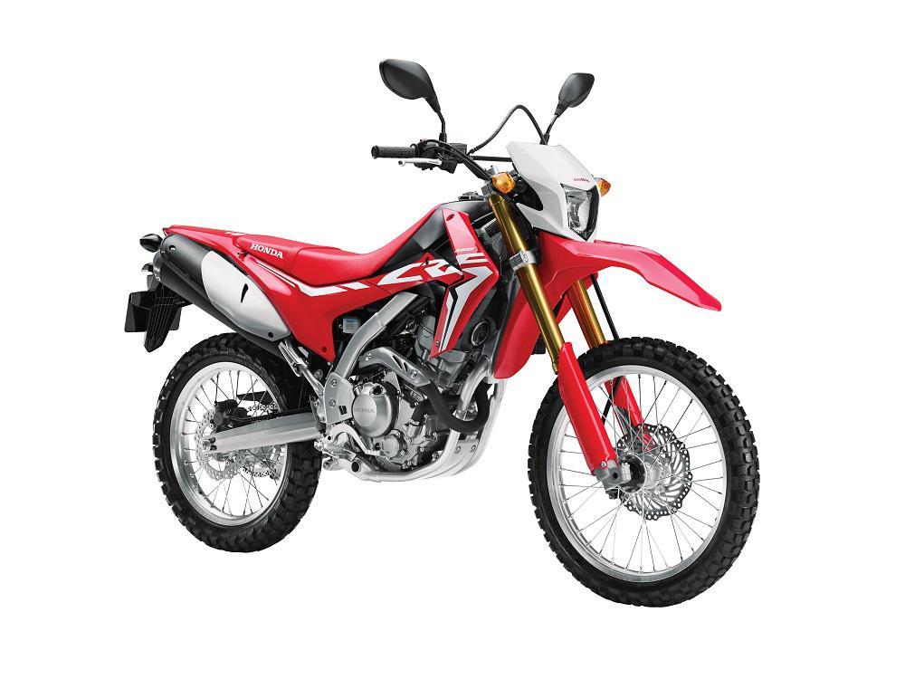 All New Cbr150r All New Cbr150r Honda Philippines Inc