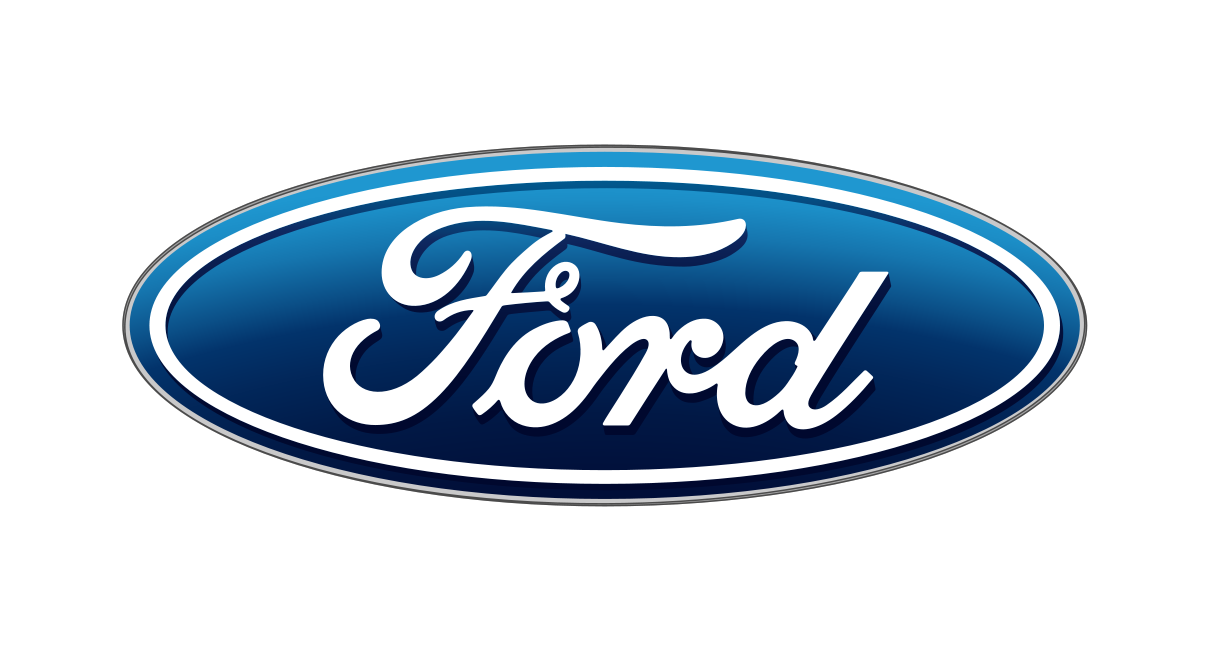 Ford philippines offers interested buyers exclusive deals starting may 22 up until the end of the month