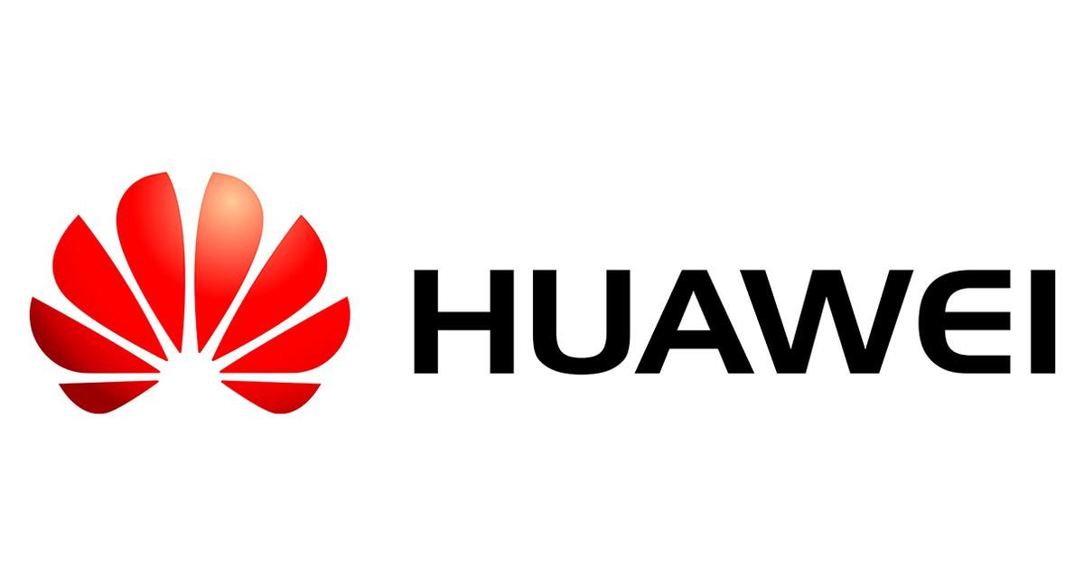 analysis of the success of huawei Management discussion and analysis independent auditor's report consolidated financial statements we have always believed that huawei's success is predicated on the success of our customers industry content and applications.