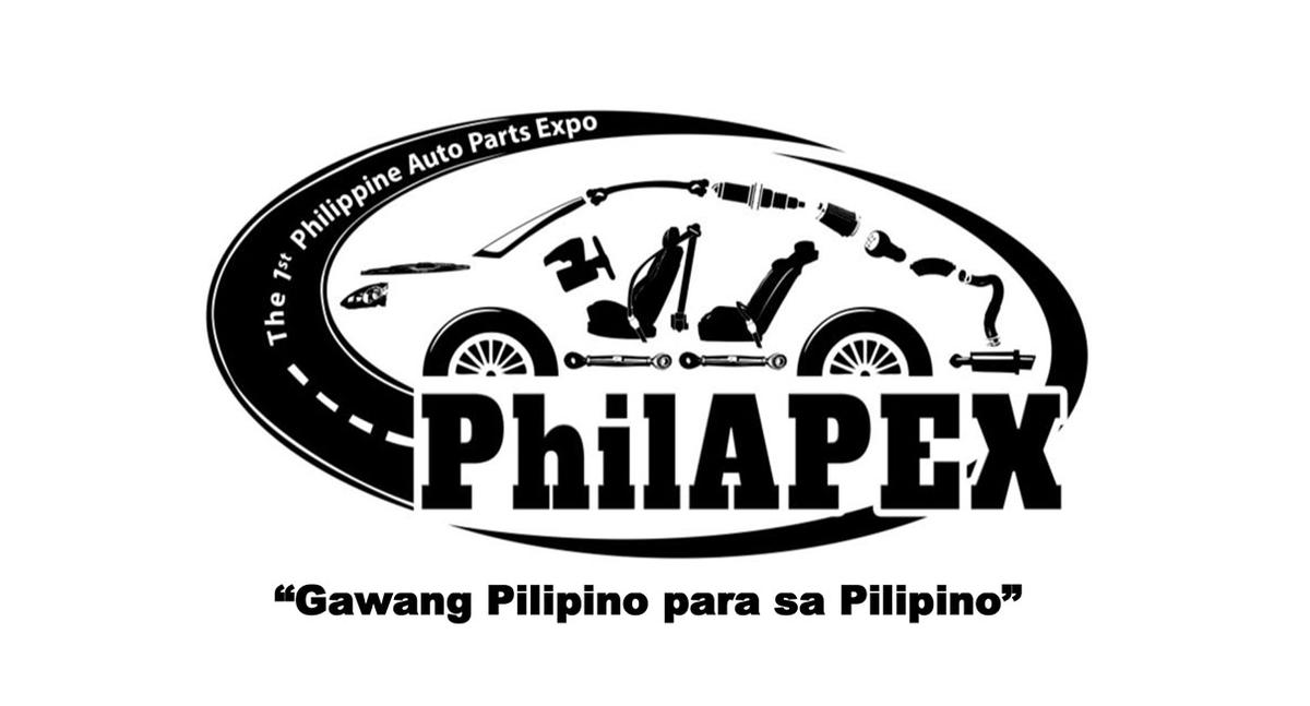 First Ever Philippine Auto Parts Expo to be Held on October ...