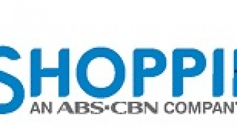 abs cbn corporation company overview 87 abs-cbn reviews a free inside look at company reviews and salaries posted anonymously by employees.