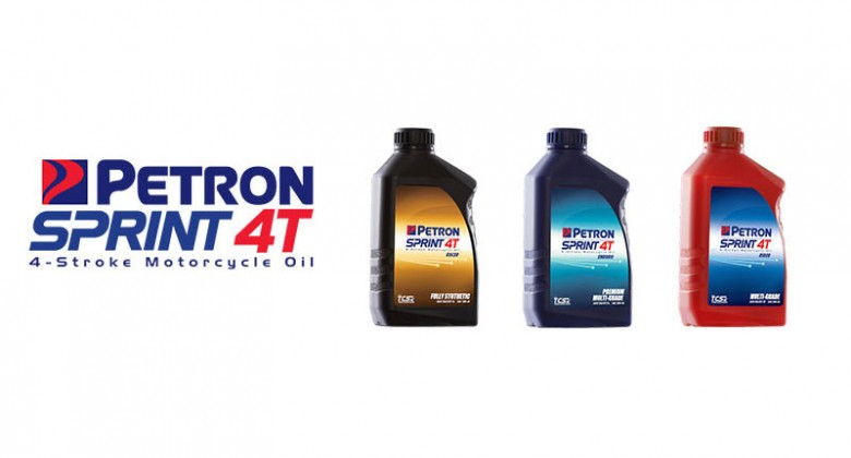 Petron fuels engine oils the perfect match for your for What are the primary functions of motor oil